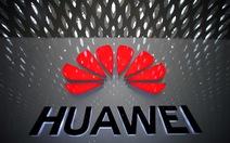 Mỹ cấm mua thiết bị viễn thông của 5 công ty Trung Quốc