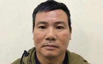 Đề nghị truy tố Trương Duy Nhất vì bán đất vàng giá bèo cho Vũ 'Nhôm'