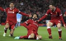 Mở màn Giải ngoại hạng Anh: Chờ Liverpool khai cuộc tưng bừng