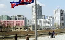 Hàn Quốc cân nhắc cung cấp hồ sơ chuyến thăm Triều Tiên cho công dân