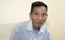 Nghệ sĩ Trần Hạnh: 'Dù nghèo, vất vả nhưng rất... kiêu, không phụ thuộc ai!'