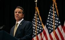 Bang New York 'tuyên chiến' với thuốc lá điện tử