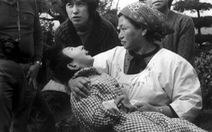 Các thảm họa thủy ngân trên thế giới: bài học từ quá khứ
