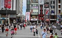 Người Nhật từ nay sẽ được gọi họ trước, tên sau