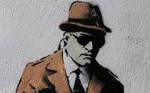 Nga lần ra quan chức tình nghi làm gián điệp cho Mỹ