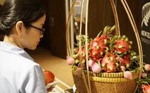 Cảnh báo xuất khẩu nông sản giảm do thương chiến Mỹ - Trung