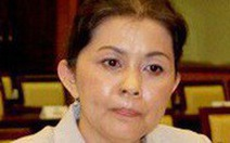 Cựu giám đốc Sở Tài chính TP.HCM bỏ trốn liên quan vụ án đại gia Diệp Bạch Dương