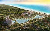 Phú Quốc: Thiên đường nghỉ dưỡng mới của thế giới