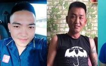 Tạm giữ 3 nghi phạm chuyên bắt ép thiếu nữ phục vụ quán karaoke