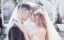 Hôn nhân cùng giới tính - Kỳ cuối: Lễ hội 'Yêu là cưới' của cộng đồng LGBT