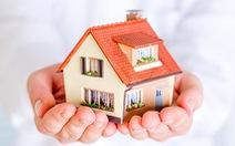 Tăng lãi suất huy động có làm khó nhà đầu tư khi tiếp cận ngân hàng?