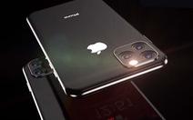 iPhone 11 vào top tìm kiếm của người Việt