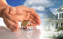 """Nhà đất đồng sở hữu: Người mua """"cầm dao đằng lưỡi"""""""