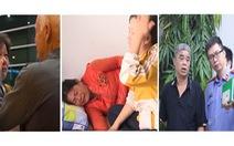 Top 3 video được xem nhiều nhất tuần qua