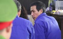 Video: Hoãn phiên tòa xét xử vụ gian lận điểm thi ở Sơn La