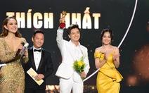 Bắt đầu đề cử giải Mai Vàng lần thứ 25 - 2019