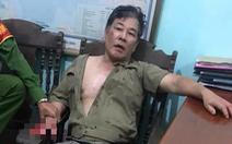 Bắt người anh trai truy sát cả nhà em gái ở Thái Nguyên vì nợ 3 tỉ