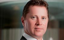 HSBC VN có tổng giám đốc mới, cựu giám đốc người Việt sang chi nhánh Canada