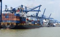TP.HCM lo xuất khẩu dần mất lợi thế cạnh tranh