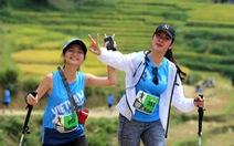 4.000 VĐV tham dự giải chạy địa hình lớn nhất Việt Nam tại Sa Pa