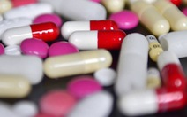 Singapore ngừng bán 8 loại thuốc trị đau dạ dày vì sợ gây ung thư