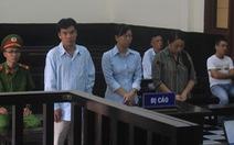 Trả hồ sơ vụ chấp hành viên 'bỏ túi riêng' trên 882 triệu đồng