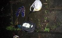 Tìm thấy thi thể hai học sinh lớp 11 tại hồ nước khu du lịch