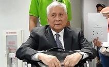 Cựu ngoại trưởng Philippines muốn đưa phán quyết Biển Đông ra Liên Hiệp Quốc