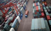 Hàn Quốc quyết 'ăn thua đủ' với Nhật Bản về thương mại