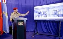 Phiến quân dọa tấn công hàng chục mục tiêu ở UAE sau vụ nhà máy lọc dầu