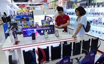Tích cực M&A, Vingroup chính thức dẫn đầu thị trường bán lẻ hiện đại trong nước