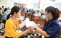 Cơ chế ủy quyền rút ngắn gần chục ngày thủ tục hành chính