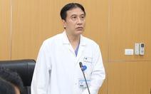 Người Việt bị ung thư gan nhiều nhất trong các loại ung thư