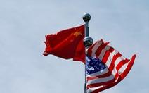 Thỏa thuận thương mại tạm thời Mỹ - Trung sẽ xoa dịu cả hai bên?