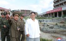 Triều Tiên có thể không cử Bộ trưởng Ngoại giao dự họp Đại hội đồng Liên Hiệp Quốc