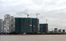 20 điểm mâu thuẫn trong 7 luật liên quan đầu tư xây dựng
