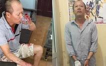Vụ anh truy sát gia đình em trai: Thêm hai nạn nhân tử vong