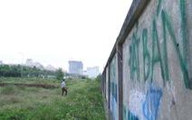 Đà Nẵng: 2 doanh nghiệp có yếu tố nước ngoài thuê, nhận chuyển nhượng 21 lô đất