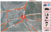 UBND TP.HCM đề nghị xem xét đầu tư nút giao An Phú