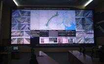 'Bộ não' cao tốc TP.HCM  - Trung Lương chờ đến 2020 mới hết tê liệt