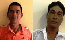 Khách Philippines đi xích lô giá 150.000 đồng, đến nơi bị 'chặt' 1 triệu rưỡi