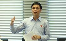 Khảo sát 63 nước, Việt Nam làm việc nhiều chỉ thua Campuchia và Bangladesh