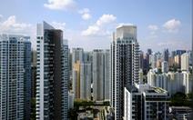 Dân Trung Quốc đổ xô chi tiền tỉ mua căn hộ siêu sang ở Singapore