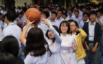 Vì sao Việt Nam không có tên trong bảng xếp đánh giá học sinh quốc tế?
