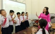 'Được truyền cảm hứng như HLV Park Hang Seo, học trò sẽ hạnh phúc'