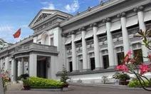 Đề xuất xây Bảo tàng TP.HCM mới ở quận 9 thay vì Thủ Thiêm