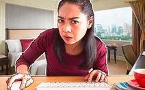 Người dùng sẵn sàng chia sẻ thông tin cá nhân để tham gia trò tiêu khiển trên mạng