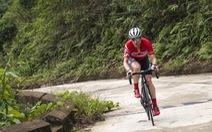 Cựu vô địch Tour De France: 'Tôi muốn đạp xe xuyên Việt'