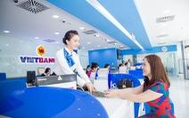 Vietbank chính thức vận hành hệ thống Core banking mới