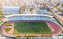 Mỗi huyện ở Hà Nội 'tiêu' bình quân 1.200-1.500 tỉ đồng mỗi năm